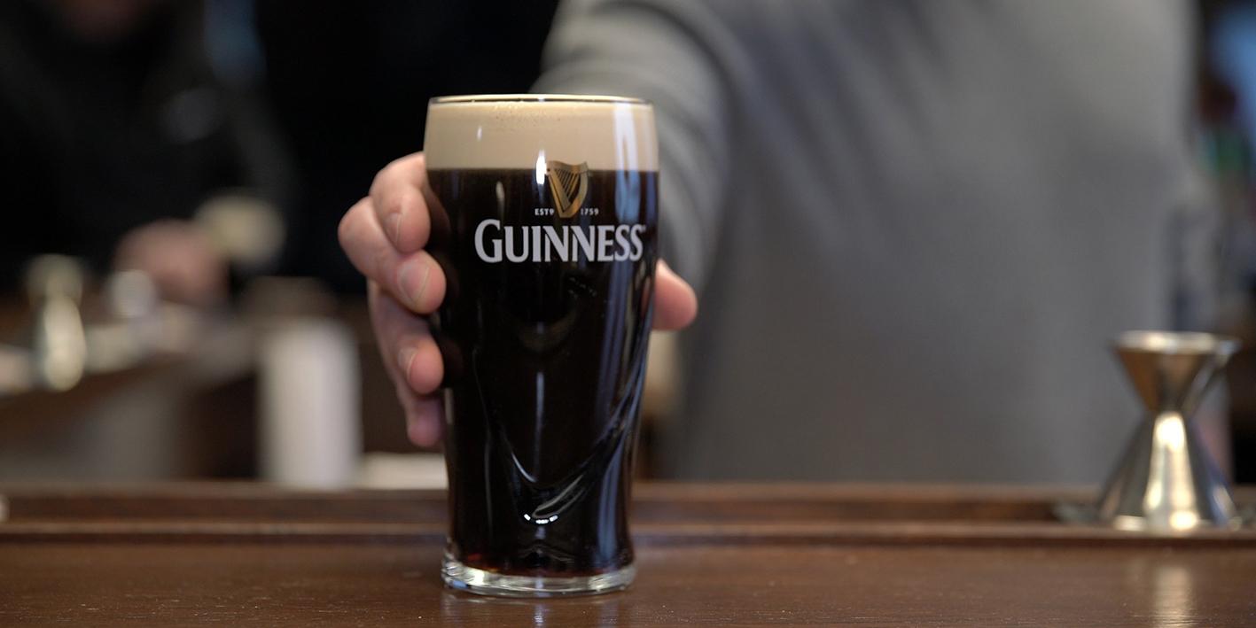 Guinness_Slider