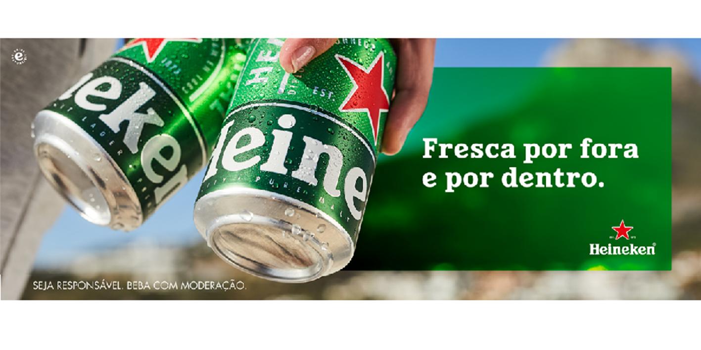 Heineken_Lata_Slider